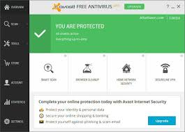avast antivirus free download 2014 full version with crack download avast free antivirus 2014 9 0 2008 freeware afterdawn