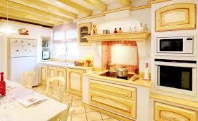 cuisine provencale transformer sa cuisine au style provençal grands mamans com