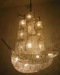 chandeliers at ikea chandeliers ikea flower chandelier ikea white flower chandelier