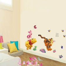 Nursery Room Decoration Ideas 32 New Baby Room Decoration 2414 Best Images About Boy Baby Rooms