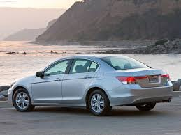 honda accord 2011 picture 14 of 40