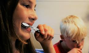 How To Whiten Kids Teeth For Children Archives Your Dental Health Resource