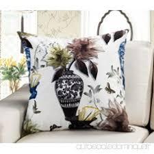 coussin bureau gfywz coussin de fauteuil sofa simple classique coussin bureau