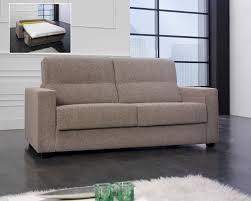 sofa cama barato urge sofá cama sorprendente sofá cama barato extraordinario sofa cama