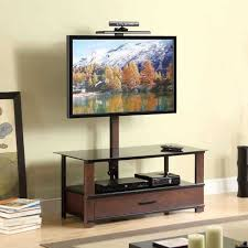 tv stands tv stand for game consoles stands outstanding
