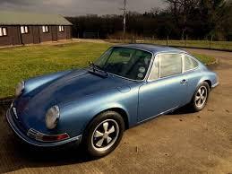 used porsche 911 uk for sale porsche 911 e 2 4 1972 cars hq