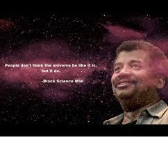 Black Science Man Meme - 25 best memes about but it do black science man but it do