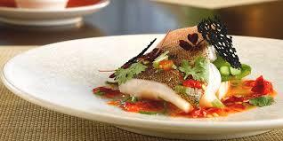 cuisine cherry cherry garden chope restaurant reservations