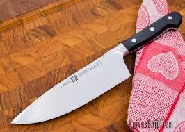 kitchen knives henckels henkel kitchen knives 28 images j a henckels international 8