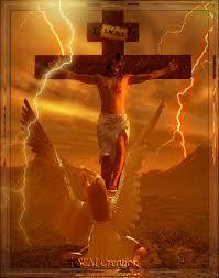 imagenes de jesus lindas las imagenes mas lindas de jesus agregas las imagenes tuyas