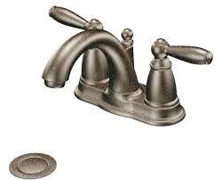 Youtube Moen Faucet Repair Vanities Moen Bathroom Faucet Cartridge Replacement Youtube Moen