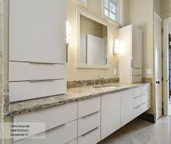 what are slab kitchen doors vail slab cabinet doors omega cabinetry