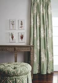 download wallpaper 3840x1200 interior design style sofa green
