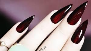 new nail art 2017 top nail art compilation 33 the best nail