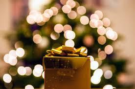 5 best ways to maximize your christmas bonus spot ph