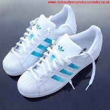 adidas superstar light blue adidas superstar light blue stripes richardlyonandassociates co uk