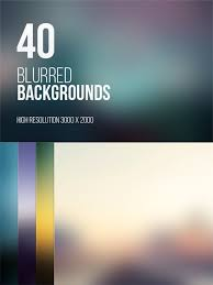 best blurry black friday deals 27 amazing free blurred background packs