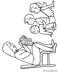 teacher coloring pages coloring pages
