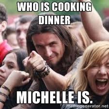 Michelle Meme - michelle meme pictures google search thats right pinterest