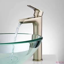 kitchen faucet set bathroom sink u0026 faucet price pfister kitchen faucet bathroom