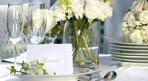 wedding events weddings events venues clubcorp
