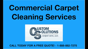 best seattle commercial cleaning companies 1 888 882 7275