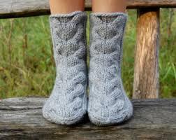 womens slipper boots nz s slippers etsy nz