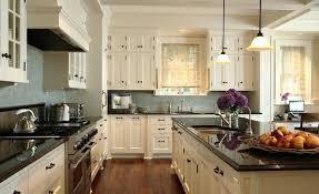 kitchen cupboard hardware ideas best kitchen knobs moekafer