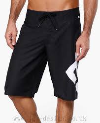 best online clothing black friday deals black friday online best deals dc shoes lanai boardshorts 100
