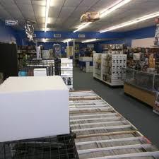 local store 10 photos 12 reviews hobby shops