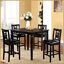 cheap dining room table sets awesome kitchen table sets 200 trends with on wheels