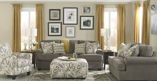sofa designs for small living room india brokeasshome com