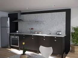 Kitchen Room Pinoy Kitchen Design Native Kitchen Design In The