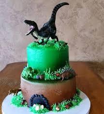 dinosaur cake dinosaur cake ideas diy stegosaurus cake ideas
