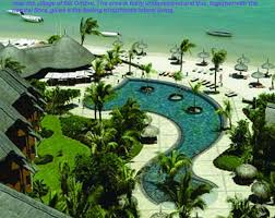 plant layout of hotel gerbie plan pools and landscaping ideas vegetable garden layout