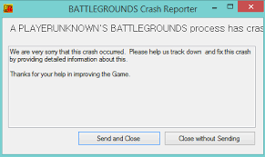 pubg keeps crashing pubg keep crashing mid games pc gaming linus tech tips
