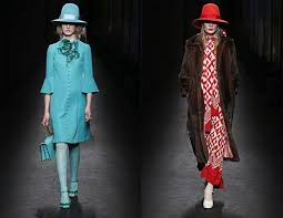 men women to wear same clothes from 2017 u2013 gucci nigerian times