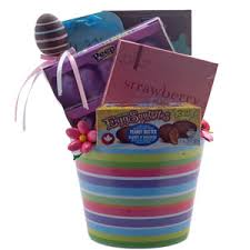Delivery Gift Baskets Mother U0027s Day Flowers And Gifts Delivered Across Canada Gift