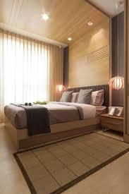 idée déco chambre à coucher decoration idées de déco chambre coucher grand lit coussins