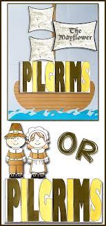 67 best pilgrim week images on pilgrims kindergarten
