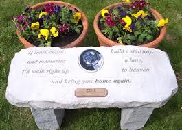 memorial ideas outstanding garden bench memorials inside memorial benches