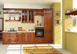 classic kitchen cabinet classic kitchen design 2013 caruba info