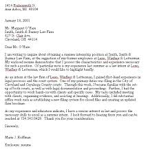 fancy cover letter requesting internship 82 for your cover letter