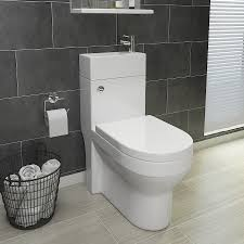 Toilet Bidet Combined Iconic Combined Two In One Wash Basin Toilet Victorian Plumbing Uk