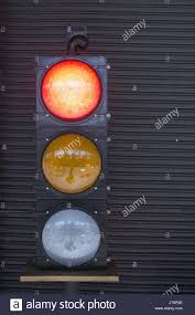 slow down stop stock photos u0026 slow down stop stock images alamy