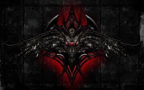 red eyes black dragon wallpaper 1024x660 660 38 kb