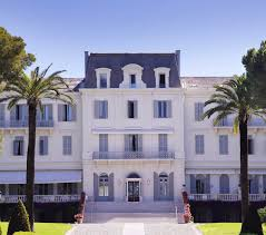 hotel du cap eden roc clairemacintyre com the best wedding venues in the south of