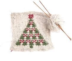 editor u0027s choice daniel the spaniel dog knitting pattern