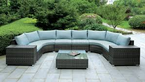 Sectionals Sofa Sofa Sectional Sofa Dimensions Inexpensive Sectionals 3 Seat