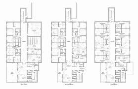 princeton university floor plans dorm plan inspirational graham lees hall washington and lee